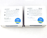 Delvotest SP-NT  50 test pack