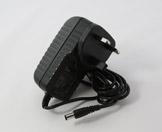 Plug & Power Unit for Incubator